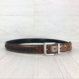 Columbia Men's Belt